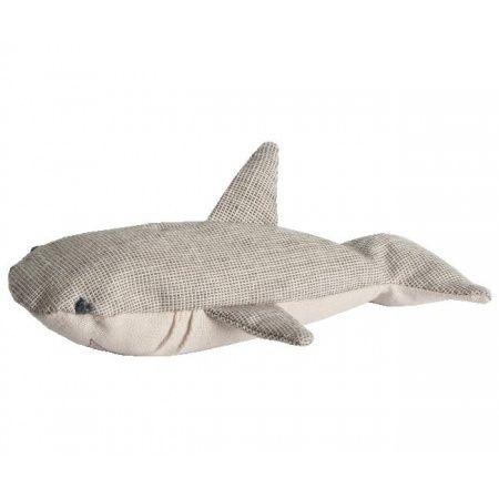 JOJOmode - Maileg - haai rammelaar
