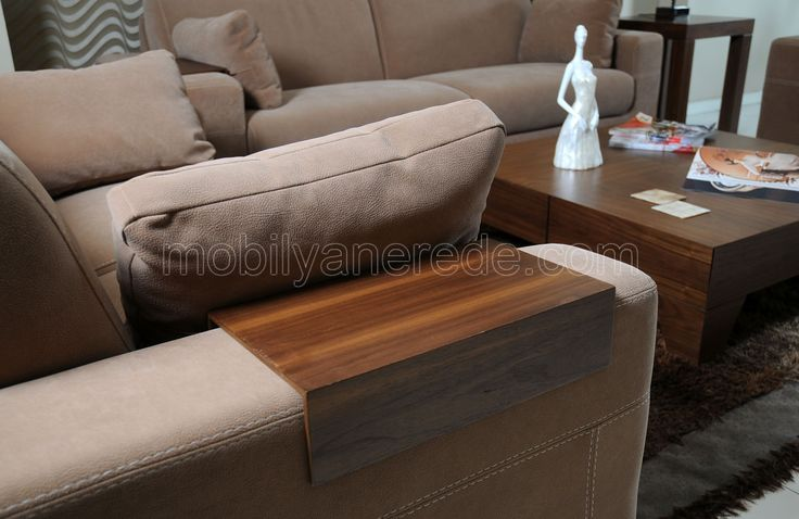 Modern koltuk takımı istanbul