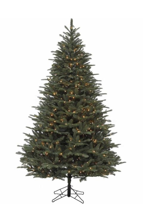 Best 25 Best Artificial Christmas Trees Ideas On