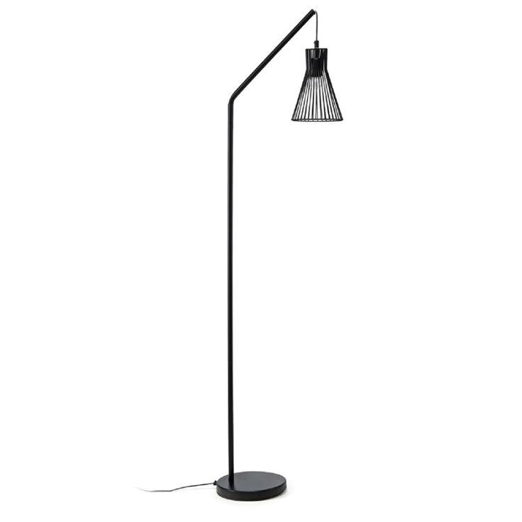 53 best images about luminaires design on pinterest. Black Bedroom Furniture Sets. Home Design Ideas