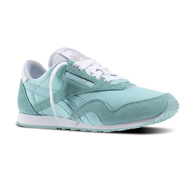 5c903e73ff1f9 Cheap reebok classic cena Buy Online  OFF32% Discounted