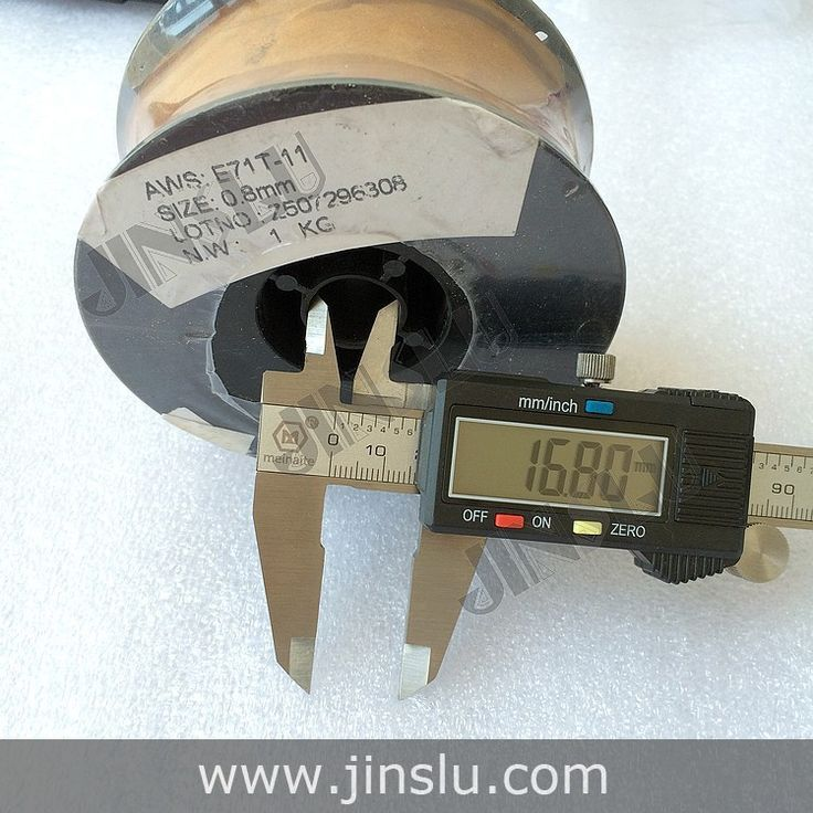 2LB 1 KG 0.8mm 0.030 pulgadas de Acero tubular E71T 11 Sin Gas Alambre De Soldadura Mig Máquina De Soldadura Mig Soldador en Alambres Soldadura de Mejoras para el hogar en AliExpress.com | Alibaba Group