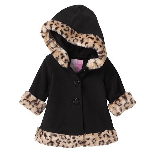 34 best jackets images on Pinterest   Puffer jackets, Hello kitty ...