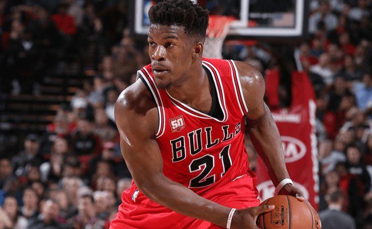 Daily Fantasy NBA Preseason Fanduel Expert Picks and ...