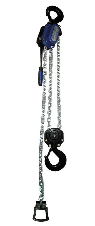 Atlas cırcır kollu hubzug ATHC 5 model 5 ton yük çekme kapasiteli zincirli çektirmedir. #atlas #hubzug #mekanik #insaat #depo #arac #profesyonel #leverhoist http://www.ozkardeslermakina.com/urun/hubzuglar-zincirli-cektirme-circir-kollu-hubzug-atlas-athc-5-ton/