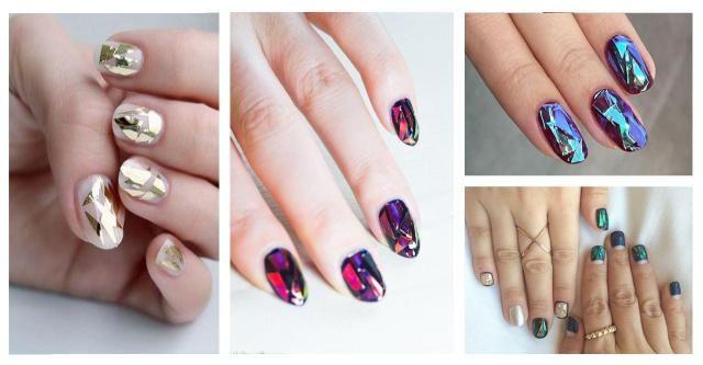 Manicure Rzeszów: Przegląd najpiękniejszych paznokci przesłanych przez internautki #PAZNOKCIE #ŻELOWE #RZESZÓW #MANICURE #HYBRYDOWY #RZESZÓW #PAZNOKCIE #RZESZÓW
