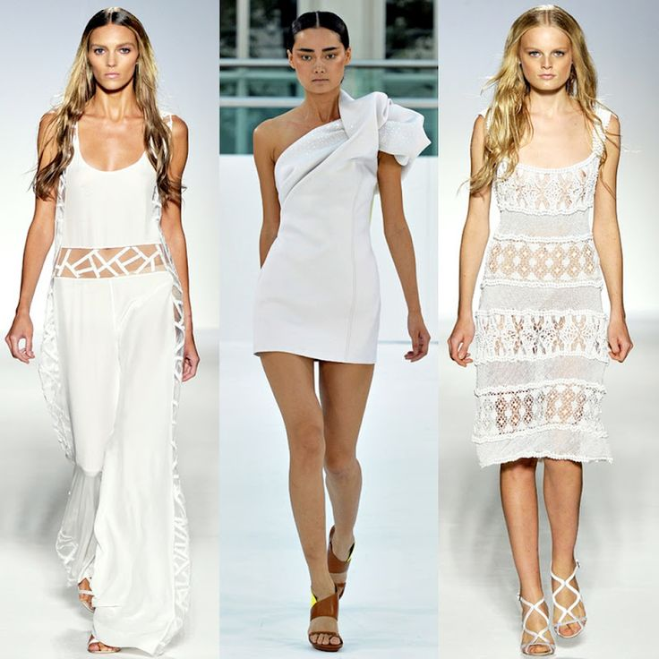 78  images about Summer Dresses &amp- Cover Ups on Pinterest - Summer ...