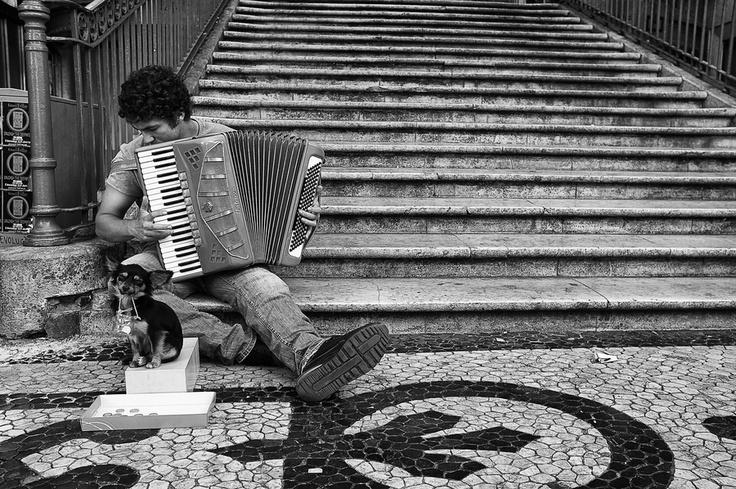 Lisbon Stories_28 by Pedro  Pinho, via 500px