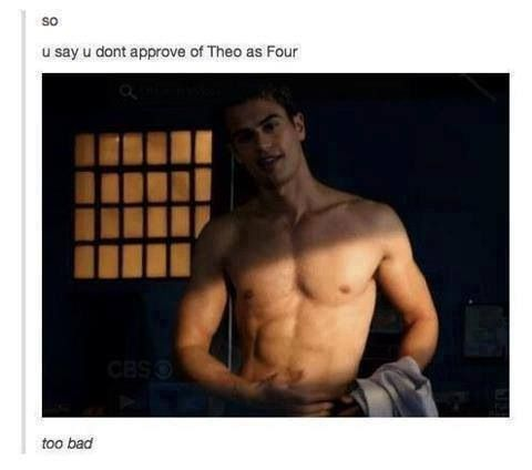 28+ [theo james shirtless four divergent] | theo divergent ...  28+ [theo james...