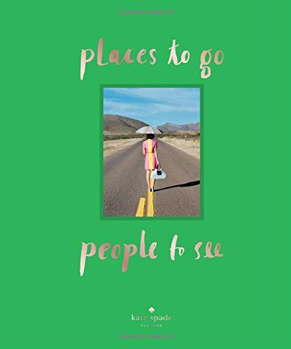 kate spade new york: places to go, people to see by Kate Spade New York http://www.amazon.com/dp/1419713922/ref=cm_sw_r_pi_dp_eVdEwb0PYFAX9:
