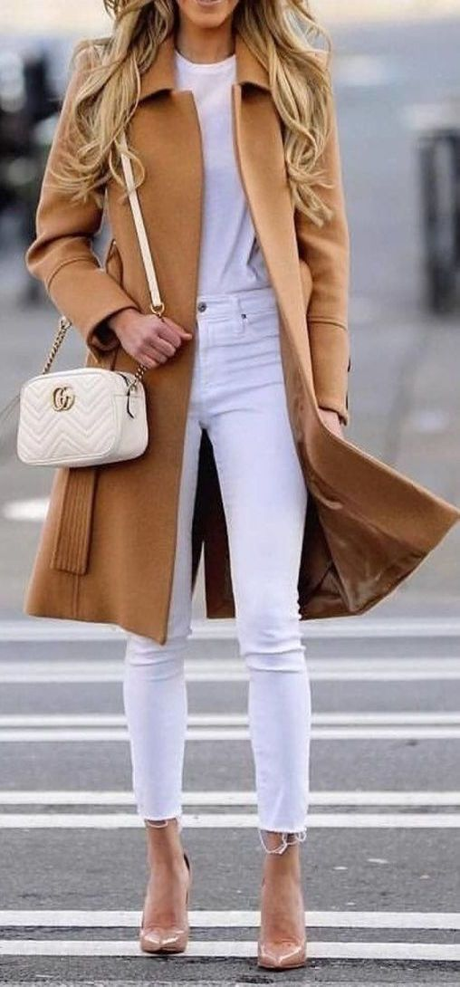 8ccc8176be0 50 Fall Outfit Ideas To Get Inspire By - MyFavOutfits