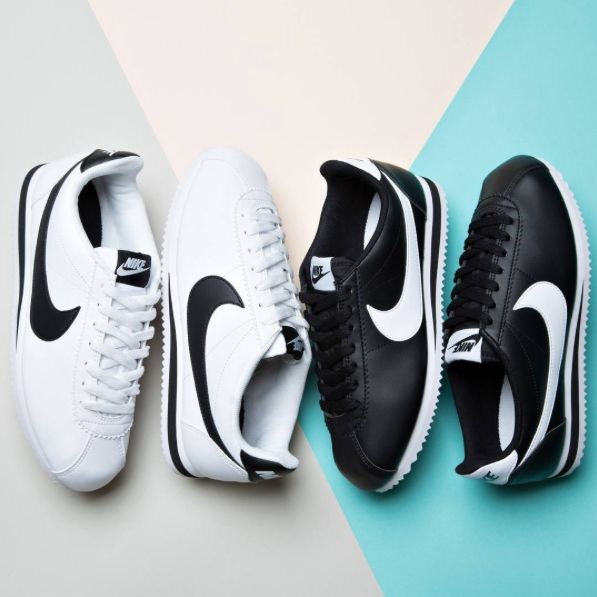 finest selection b9216 6fa78 nike cortez store