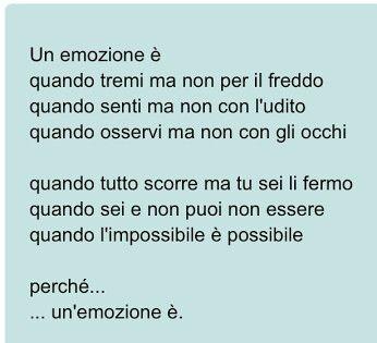 #quotes #italian