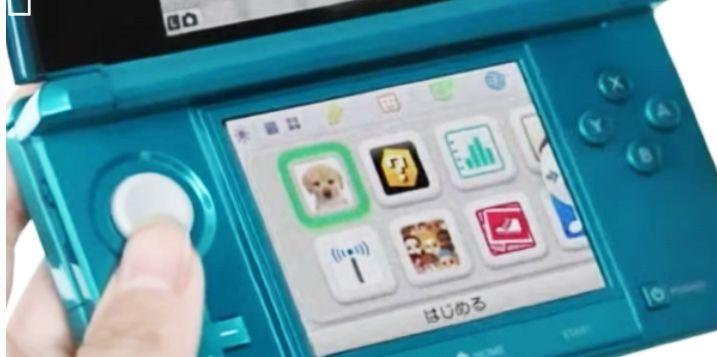 Nintendo 3DS XL y 3DS Ofertas y Precios LEE EL POST COMPLETO AQUI: Nintendo 3DS XL y 3DS Ofertas y Precios  El Nintendo 3DS junto a New Nintendo 3DS XL están full de novedades en diferentes semblantes: elección de personalización rapidez guía y visual en 3D. En resumen:  Un modo de juego nunca vista! Mejor sistema de control en el nintendo 3ds xl Ahora viene con más alternativas en el momento de manejar la consola: se han añadido los botones ZL y ZR al lado de los L y R así como la innovador…