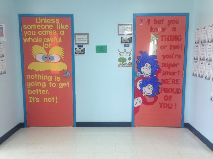244601823485999387 on Seuss Bulletin Board Ideas