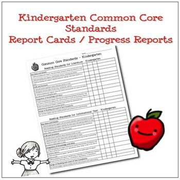 Best 25+ Progress report ideas on Pinterest Progress report - progress report template for students