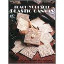 EverythingPlasticCanvas.com: Plastic Canvas Books
