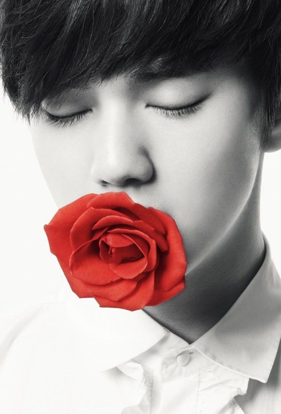 Yoo Seung Ho   유승호   D.O.B 17/8/1993 (Leo)