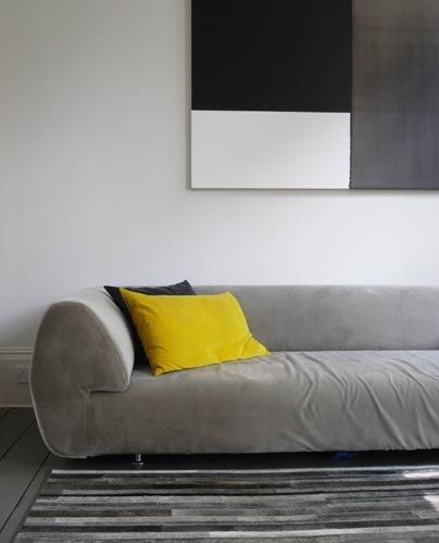 living-rooms-gray-yellow-pillows-sofas-1