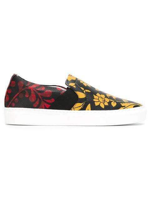 LANVIN  http://www.farfetch.com/uk/shopping/women/lanvin--pull-on-sneakers-item-11158136.aspx?storeid=9600&ffref=lp_pic_13_7_