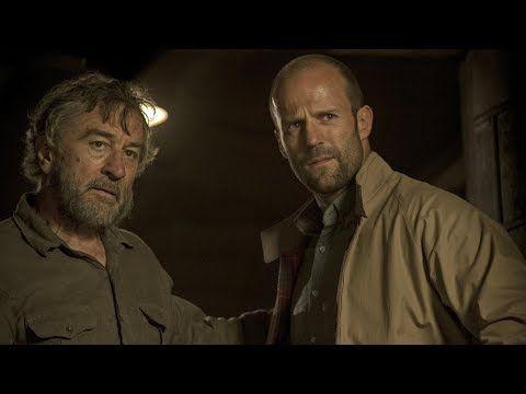 Válogatott gyilkosok (Teljes film) [HD] 16+ - YouTube