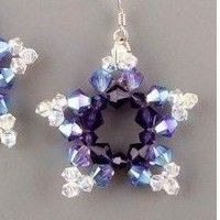 Free Beading Patterns, Pictures and Diagrams
