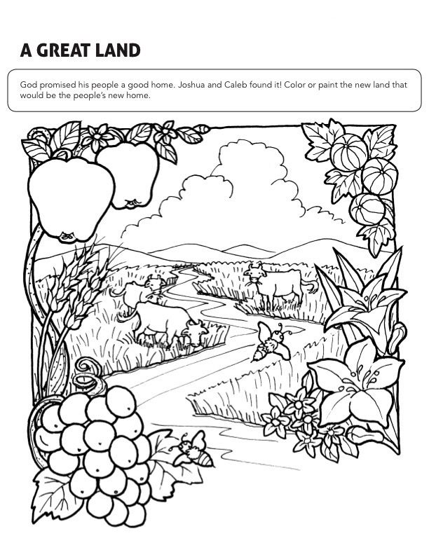 39 best The Story Lesson 6 images on Pinterest | Sunday school ...