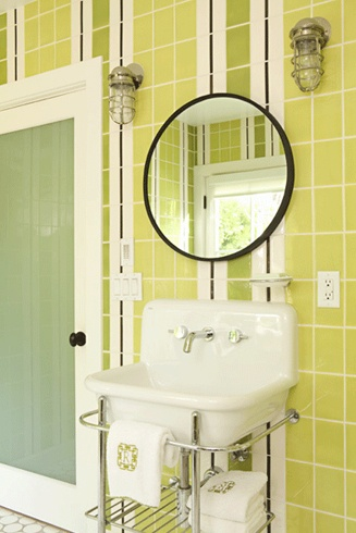 bathrooms bright bathrooms bathroom wall bathroom sinks bathroom