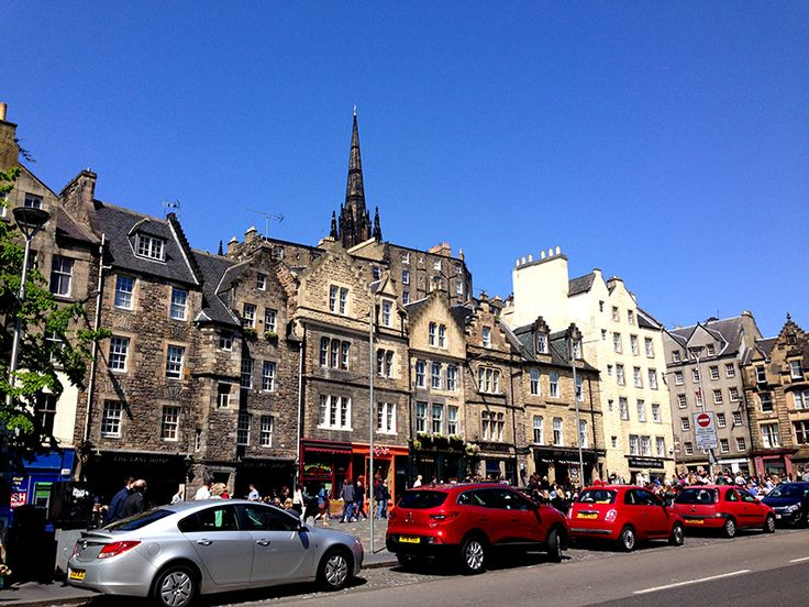 26 best edinburgh people images on pinterest edinburgh local hero 5 reasons why you should visit edinburgh in july fandeluxe Choice Image