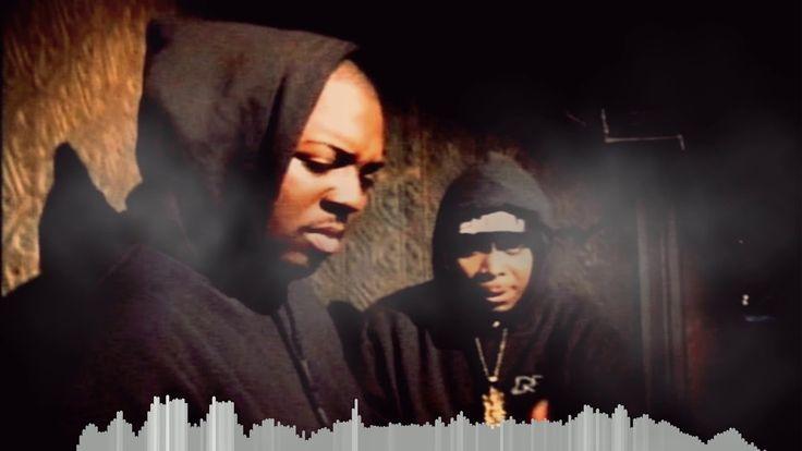 "Old School Hip Hop Beat Instrumental Rap 90s Boom Bap ""065"" Free Use [Na..."