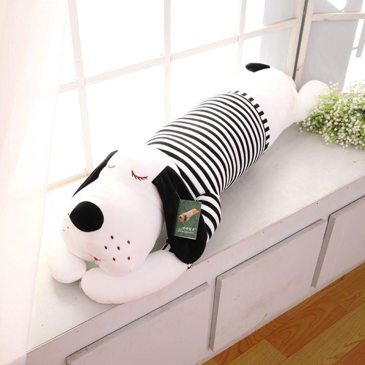die besten 25 zugluftstopper t r ideen auf pinterest zugluftstopper kissen zugluftstopper. Black Bedroom Furniture Sets. Home Design Ideas