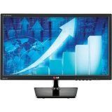 Buy LG Electronics LG 22EC33T-B 22-Inch Screen LCD Monitor USED for 99 USD   Reusell