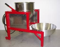 CLICK HERE or PIN... http://kettlecorncalifornia.com/kettle-corn-company-in-california-2/ To get your kettle corn machine and start your very own kettle corn business call Jason or Jens at 1-800-498-6087