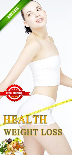 Lida Daidaihua-2013 Most Effective Slimming Pills