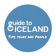 Top 10 best value places to eat in Reykjavik -  I want to check out the Habibi Kebab House for the falafel :)