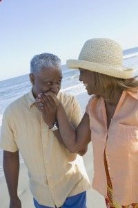 Survive an Affair By Creating a New Marriage - Save My Marriage System | Online Marriage Counseling Made Easy