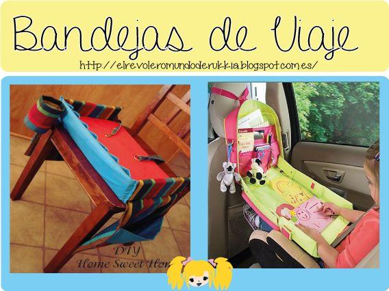 Bandejas-de-Viaje-2.png (568×425)
