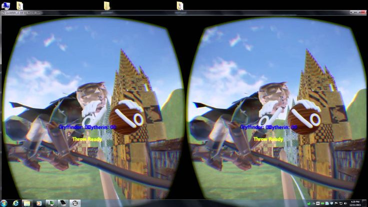 #VR #VRGames #Drone #Gaming Virtual Reality Quidditch Game quidditch, virtual reality, vr videos #Quidditch #VirtualReality #VrVideos https://www.datacracy.com/virtual-reality-quidditch-game/