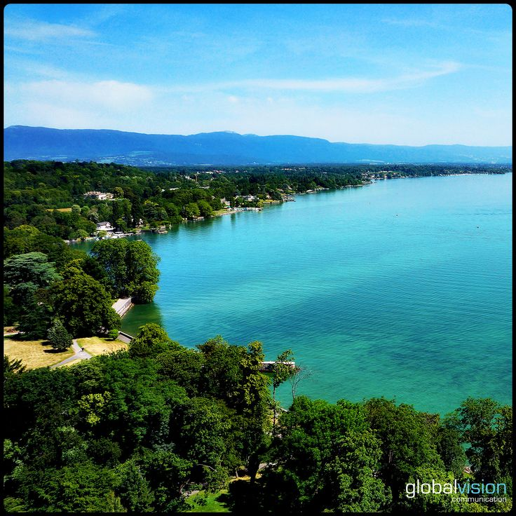 Geneva - city of parks #genevatourism #visitgeneva #visitgva #LemanLake #aerial #aerialview #aerialphoto #aerialcity #drone #dronephoto #dronefly #dronestagram #droneoftheday #picoftheday #photoofheday #S1000 #camera #sony #nex7 #panorama #360