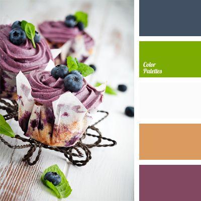blue blueberry, blueberry color, color palette for wedding, color scheme, copper color, coral, coral red, denim blue, mauve, pink and purple, purple.