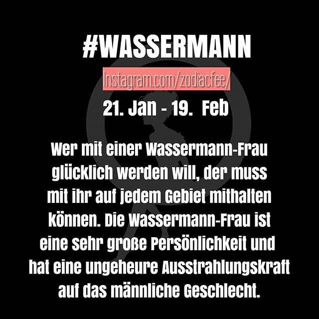 Was für Wassermänninen . #horoskop #wassermann #sprüche #sternzeichen #flirt #liebe #zitate #zodiac @app_1000days @asaeac