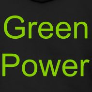 http://lpas-gardenparty.spreadshirt.com/  When you buy this product you give $ 10 in support of green futuristic project. All products in lpas-gard party gives $ 10 in support of the project. Thanks for your support.