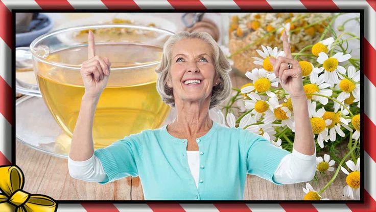 Lavarse La Cara Con Manzanilla  Enfermedades Que Cura La Manzanilla lavarse la cara con manzanilla - mascarillas caseras para la cara con manzanilla faciles de preparar..  para que sirve la manzanilla en la cara - te de manzanilla para la cara. cómo se aclara el pelo con manzanilla y miel?. cómo aclarar el pelo con manzanilla | yasmany. manzanilla propiedades curativas - beneficios de la manzanilla para la salud. los beneficios de lavarte la cara con agua fría y con agua caliente. por lo…