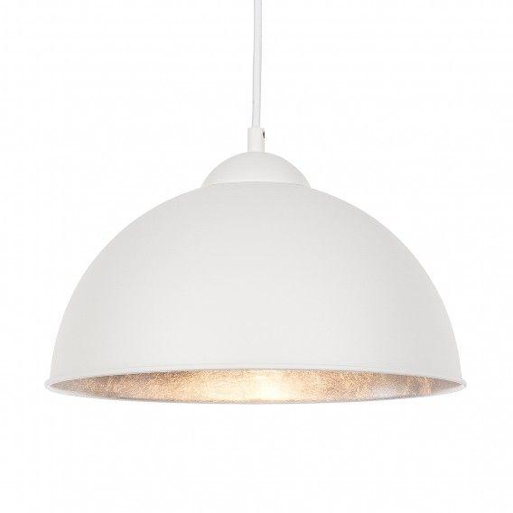 9 besten esszimmer lampen bilder auf pinterest kronleuchter landhausstil und einrichtung. Black Bedroom Furniture Sets. Home Design Ideas