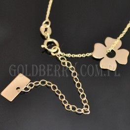 #Złoty #naszyjnik #gwiazd #KONICZYNKA #goldberry