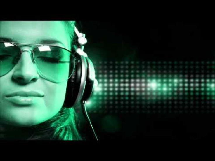 trance mix usa atb   DJ NEXTAZY FB: www.facebook.com FANPAGE DJ NEXTAZY: www.facebook.com ...