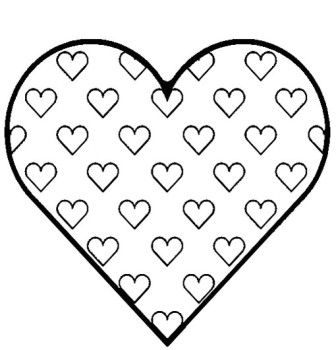 be mein valentine card tumblr