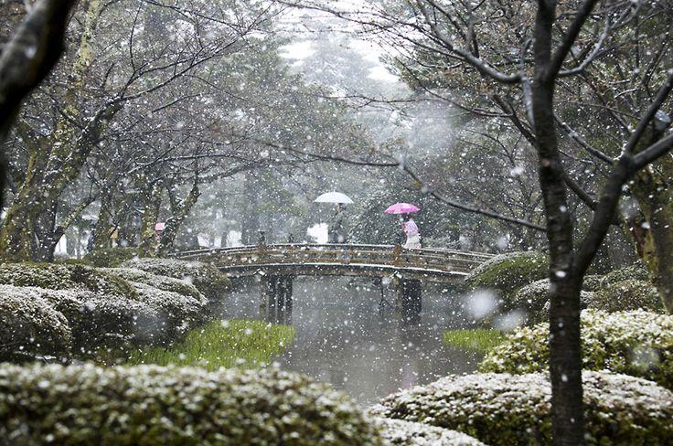 Kanazawa Japan  City new picture : , Kanazawa, Japan | Places I'd Like to Go | Pinterest | Kanazawa ...
