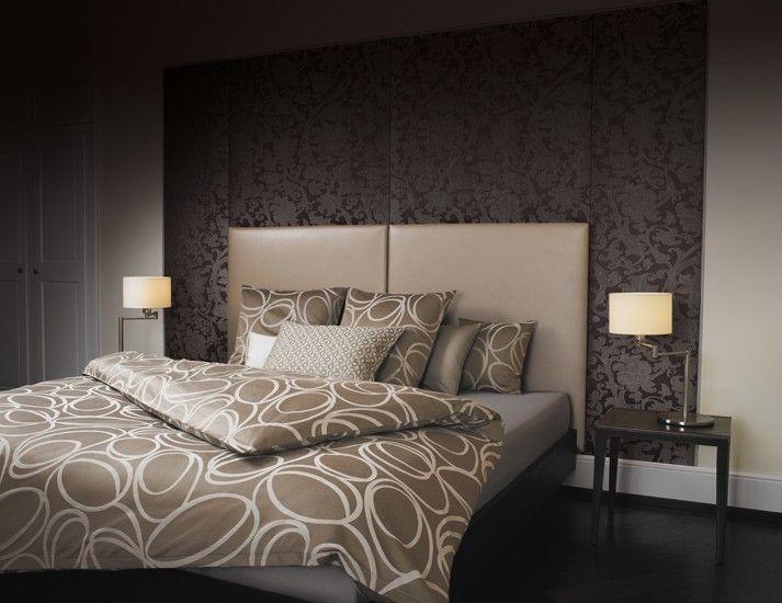 bettw sche luxus m belideen. Black Bedroom Furniture Sets. Home Design Ideas