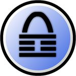 [Tutorial] Sync Passwords Across Computers And Android With KeePass